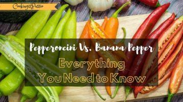 pepperoncini recipes