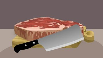 serbian chef knife reddit