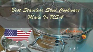 best cookware